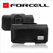 ForCell Classic 100A