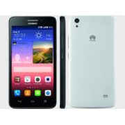 Huawei Asend G620 S
