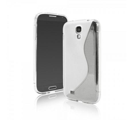 e-PSM.sk-Silikónové Púzdro S-line - HTC ONE MINI 2 - transparentné 06bcb2024f1